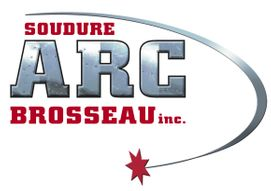 Soudure ARC Brosseau Inc.