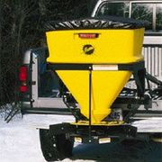 Snow Spreader